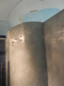 My suite Sorrento, Apartmanok  Sorrento - big - 82
