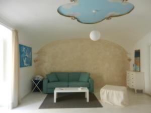 My suite Sorrento, Apartmanok  Sorrento - big - 61