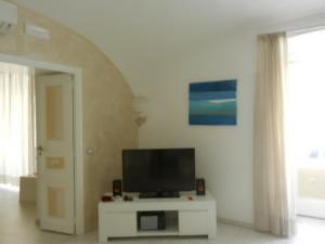 My suite Sorrento, Apartmanok  Sorrento - big - 45