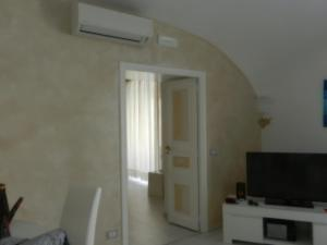 My suite Sorrento, Apartmanok  Sorrento - big - 91