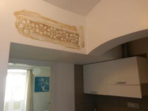 My suite Sorrento, Apartmanok  Sorrento - big - 60