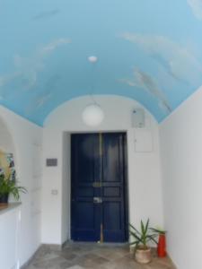 My suite Sorrento, Apartmanok  Sorrento - big - 6