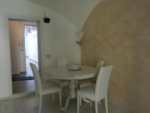 My suite Sorrento, Apartmanok  Sorrento - big - 87