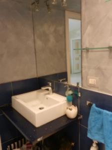 My suite Sorrento, Apartmanok  Sorrento - big - 81