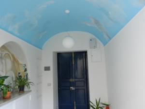 My suite Sorrento, Apartmanok  Sorrento - big - 90