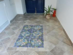 My suite Sorrento, Apartmanok  Sorrento - big - 7