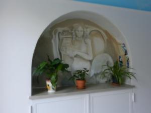 My suite Sorrento, Apartmanok  Sorrento - big - 3