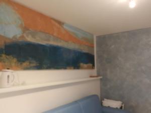 My suite Sorrento, Apartmanok  Sorrento - big - 77
