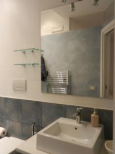 My suite Sorrento, Apartmanok  Sorrento - big - 80