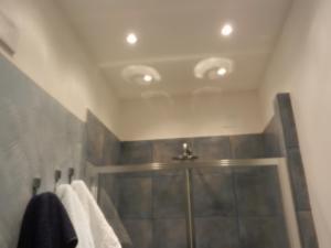 My suite Sorrento, Apartmanok  Sorrento - big - 8