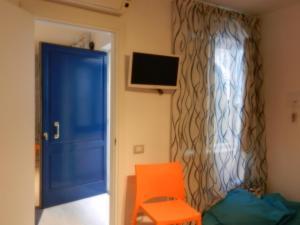 My suite Sorrento, Apartmanok  Sorrento - big - 89