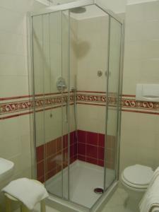 Grand Hotel Villa Balbi, Hotels  Sestri Levante - big - 21