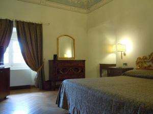 Grand Hotel Villa Balbi, Hotels  Sestri Levante - big - 23