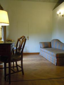 Grand Hotel Villa Balbi, Hotels  Sestri Levante - big - 24