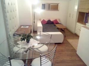 Collins Apartments, Appartamenti  Pola - big - 18