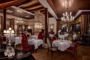 Tuvana Hotel (5 of 79)