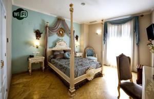 Adriano Hotel (22 of 64)