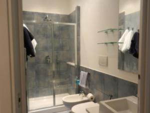 My suite Sorrento, Apartmanok  Sorrento - big - 43