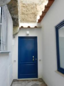 My suite Sorrento, Apartmanok  Sorrento - big - 78