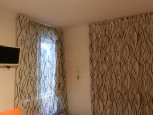 My suite Sorrento, Apartmanok  Sorrento - big - 13