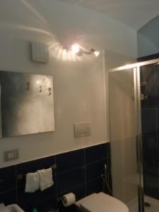 My suite Sorrento, Apartmanok  Sorrento - big - 88