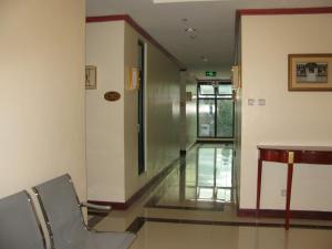 Dragon Home Inn, Hotels  Cebu City - big - 21