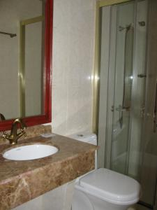 Dragon Home Inn, Hotely  Cebu City - big - 17