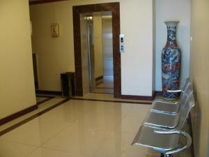Dragon Home Inn, Hotels  Cebu City - big - 22