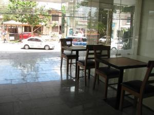 Dragon Home Inn, Hotels  Cebu City - big - 19