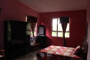 Villa La Romance Kreol, Guest houses  Port Mathurin - big - 5
