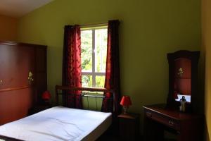 Villa La Romance Kreol, Guest houses  Port Mathurin - big - 6