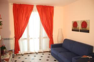 Casa Carmen - AbcAlberghi.com