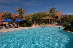Résidence Prestige du Golfe (Cap d'Agde)