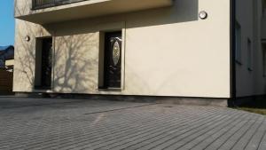 Odyseusz Jastarnia, Ubytování v soukromí  Jastarnia - big - 42