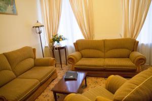 Morskoy, Hotels  Odessa - big - 28