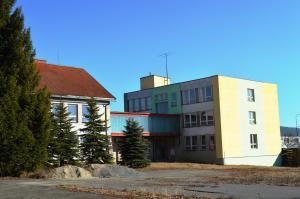 Hostel Na Pile