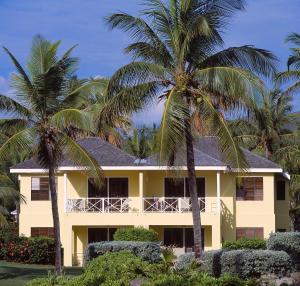 Nisbet Plantation Beach Club (14 of 29)