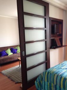 Viña Park 2, Apartments  Viña del Mar - big - 5