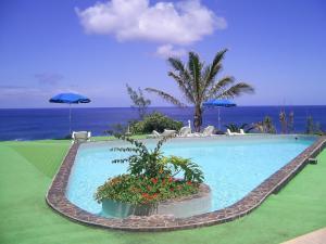 Iorana Isla de Pascua Hotel, Hotels  Hanga Roa - big - 44