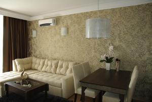 Harmony Palace, Aparthotely  Slunečné pobřeží - big - 2