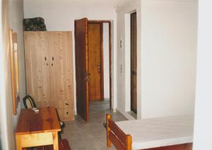 Dina's Rooms - Mesongi