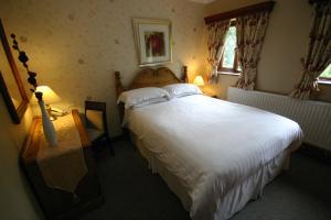 Three Horseshoes Country Inn & Spa (31 of 31)
