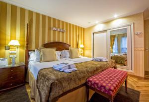 Foto del hotel  Eurostars Araguaney