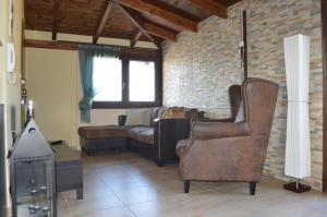 Home Suites