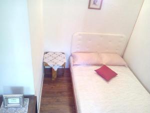Collins Apartments, Appartamenti  Pola - big - 24