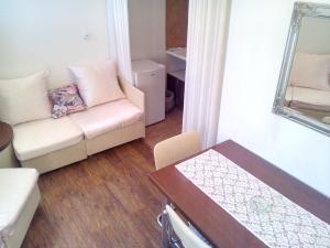 Collins Apartments, Appartamenti  Pola - big - 25