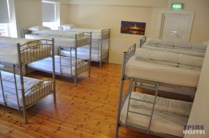 Spire Hostel (7 of 20)