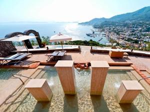 San Montano Resort & Spa - AbcAlberghi.com