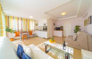 Viva Apartment, Appartamenti  Dubrovnik - big - 4
