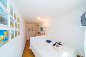 Viva Apartment, Appartamenti  Dubrovnik - big - 9